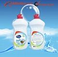 Hot sales antiseptic Baby Bottle