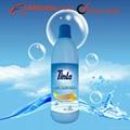 Tinla Fabric Bleach liquid
