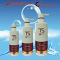 TS Advance hotel hair Shampoo 300ml