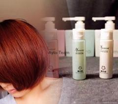 My Favor Clarifying Shampoo