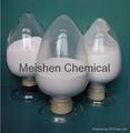 Reagent grade magnesium oxide
