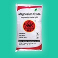Light Magnesium Oxide Min 90%