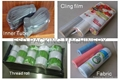 Automatic Wallpaper Wrapping Machine 4