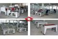 Automatic L-type Sealing Machine