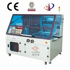 Automatic L Sealer Packaging machine