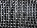 鍍鋅軋花網  5