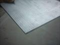 福建三明 鋁板沖孔網