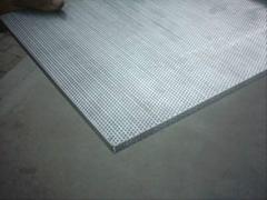 福建三明 铝板冲孔网