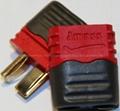 AMASS专利产品新型带护套T