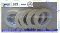masking tape for automotive