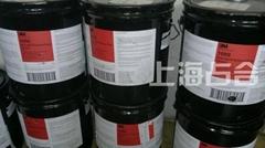 3M1099桶裝膠(上海占合)