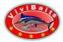 ViviBaits Company