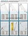 wire line 8