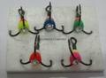 ice color hooks 1