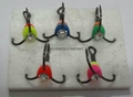 ice color hooks