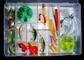 fishing kit 1