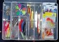 fishing kit 3