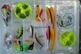 fishing kit 4
