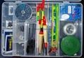 fishing kit 5