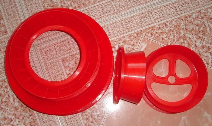 line spool