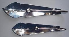 pet spoon