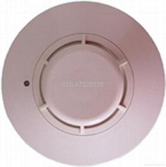 JTY-GD-SD6800型點型光電感煙火災探測器