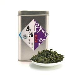 茶葉安溪鐵觀音