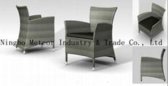 sea grass furniture