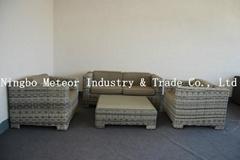 rattan furniture manufacturers