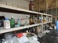 hydroxypropyl methyl cellulose HPMC 5