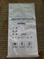羟丙基甲基纤维素hpmc 1