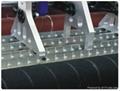 Computerized Non-shuttle Multi-needle Quilting machine(YXN-94-3C) 4