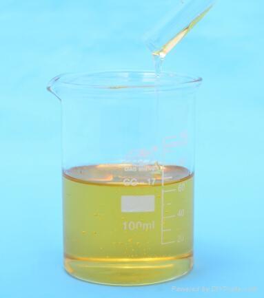 齿轮油 1