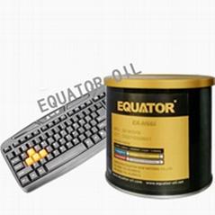 键盘行业润滑油