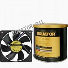 散熱風散軸承潤滑油脂