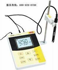 CD400型電導率儀