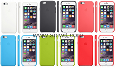 mobilephone cases for Iphone 6 4.5/ iphone 6 plus 5.5