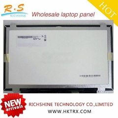 100% Original AUO B140HAN01.2 laptop screen