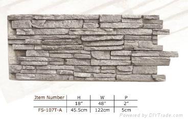 pu wall panel 4
