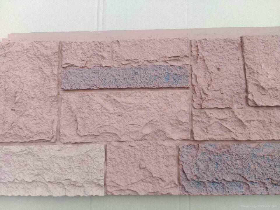 pu wall panel 3
