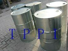 Triphenyl phosphite
