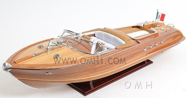 лодка круз цена