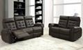 新款真皮沙发  2