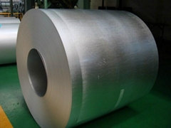 Favorites Compare hot dipped stainless ppgi galvanized steel coil price