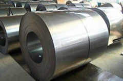 Favorites Compare hot-dipped galvanized steel coil