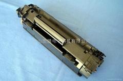 惠普CC388A激光打印機硒鼓
