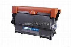 兄弟TN450打印機硒鼓
