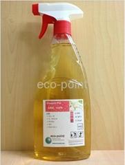浓缩型除锈环保清洁剂