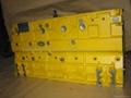 卡特3066发动机缸体 5i7