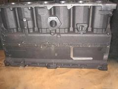 1N3576 卡特3306发动机缸体